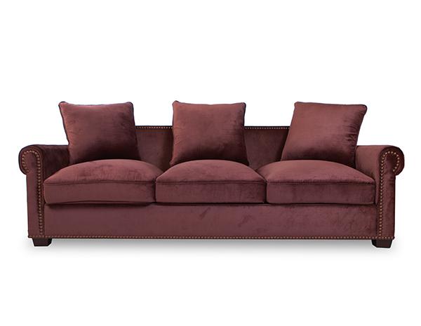 David Ross Furniture – Inspirational classic furniture with a ...